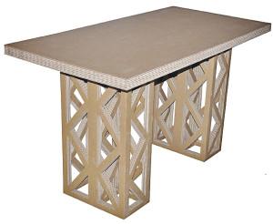 Traliccio-tavolo-in-cartone