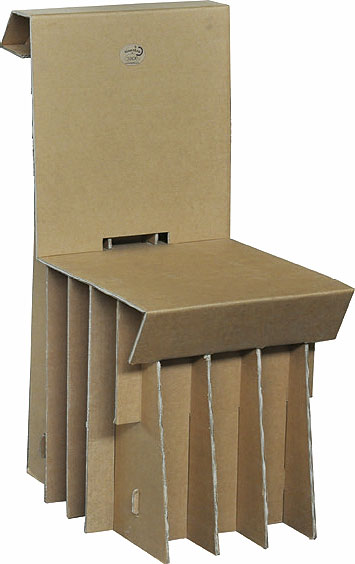 Ochetta-sedia-cartone
